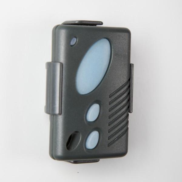 Gliderol Gliderol Handset Cradle Garage Door Spare Parts