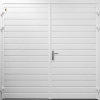 Carteck Garage Doors Online Shop