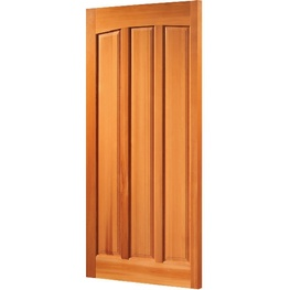 Woodrite Adstock Personnel Door