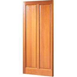 Woodrite Salford Personnel Door