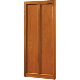 Woodrite Standerwick Personnel Door