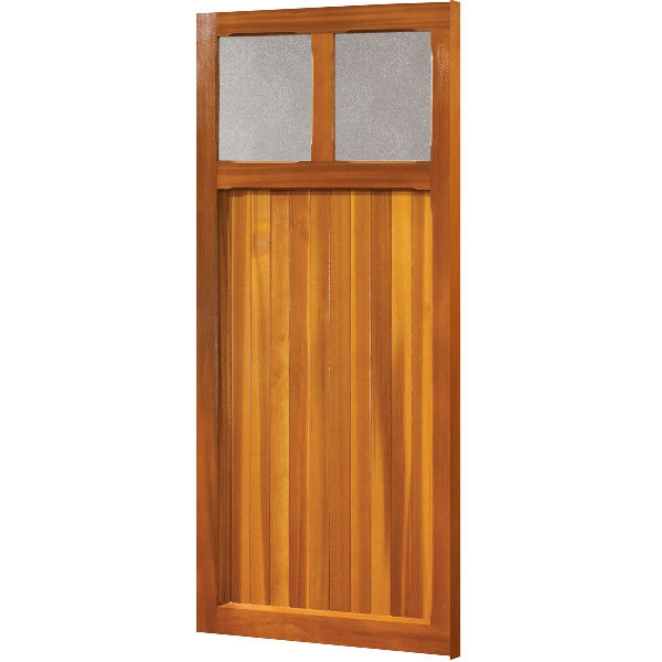 Woodrite Coleshill Personnel Door