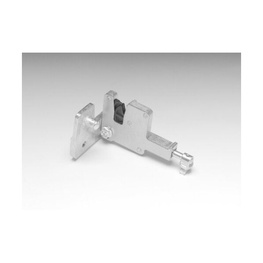Garador Retractable Latch Left Hand (2790)