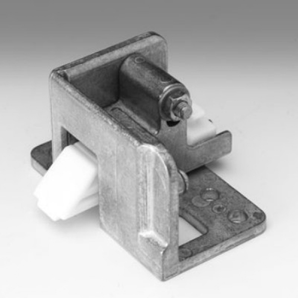 Garador Retractable Latch Right Hand (181)