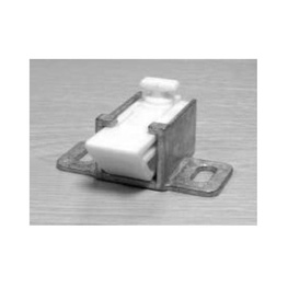 Hormann Canopy Latch Assembly (1161805)