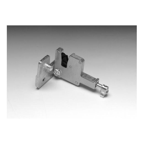 Hormann Retractable Latch - Left Hand (1148313)