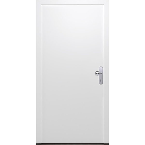 Hormann KSI Thermo46 Security Doors