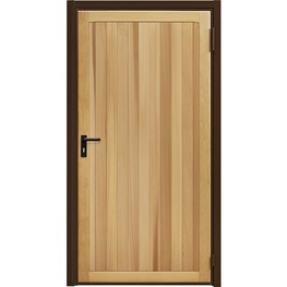 Garador Kingsbury Personnel Door (Purpose Made)