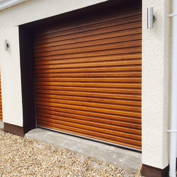 Gliderol Garage Doors Online Shop