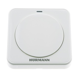 Hormann FIT 1 BS (439740)