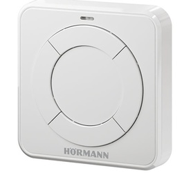 Hormann FIT 4 BS (439741)