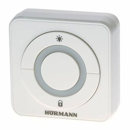 Hormann IT 3b 1 Internal Push Button (4511647)