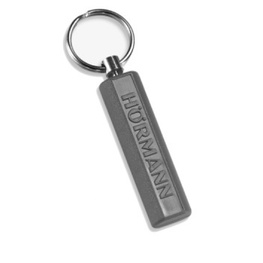 Hormann Transponder Key (4510023)