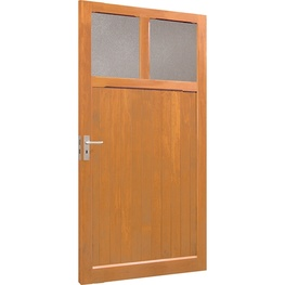 Woodrite Elveden Personnel Door