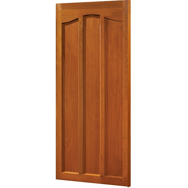 Woodrite Washford Personnel Door