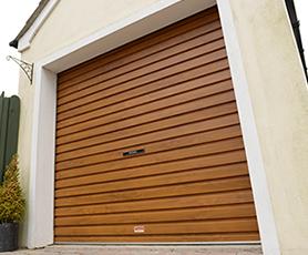 How To Measure A Garage Door Garage Door Measurement
