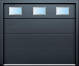 Bling Gamma Windows