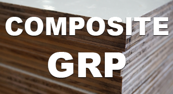 composite grp