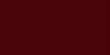 Garador Side Hinged Doors - Burgundy Brown