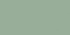 Garador Side Hinged Doors - Chartwell Green