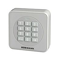 Hormann fct3b digital keyless entry
