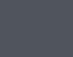 Slate Grey RAL 7015
