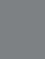 Dusty Grey RAL 7037