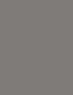 Grey Aluminium CH907