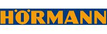 Hormann Roller doors