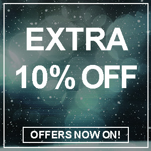 FREE Delivery on Secured By Design accredited door