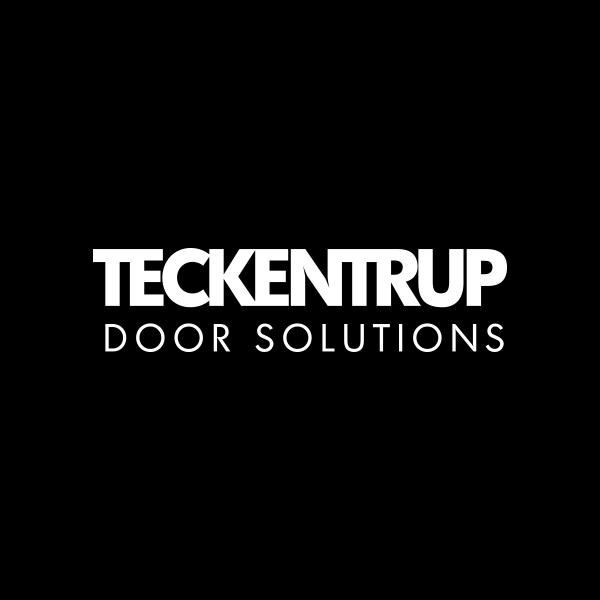 Carteck Sectional Doors