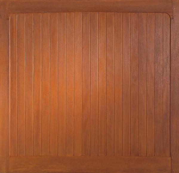 Wessex Doors